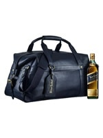 Johnnie Walker Blue Label Greg Norman Club Bag