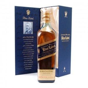 Johnnie-Walker-Blue-Label-300x300